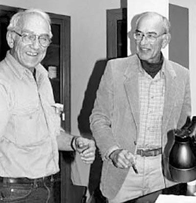 NOVUS Glass inició sus operaciones en Estados Unidos en la década de 1970.