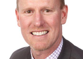 Scott Meehan sera responsable de créer de nouvelles opportunités pour la famille du Réseau Fix au Québec..